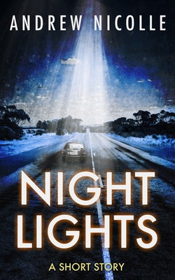 Night Lights - A Short Story