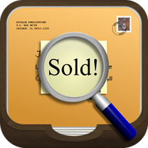 Story Tracker for iPhone, iPad, and iPod touch