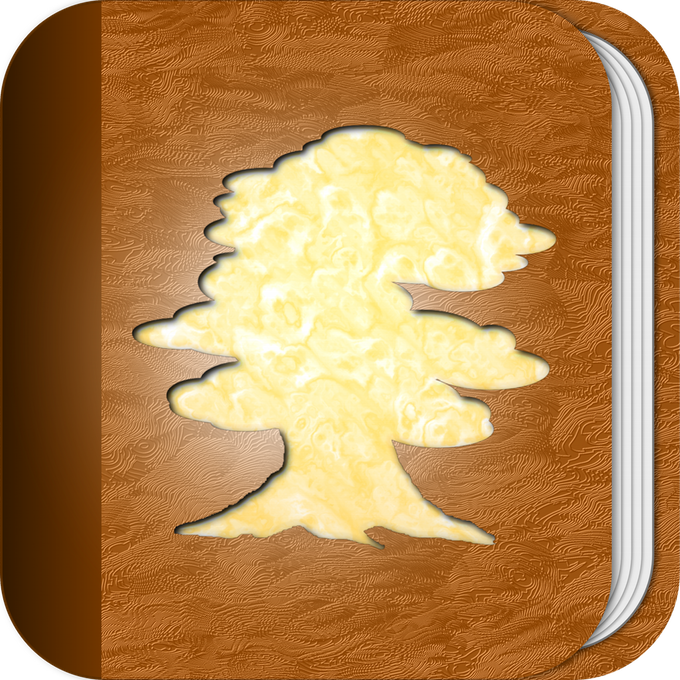 Bonsai Album For Pc The Fiction Apps Of Andrew Nicolle